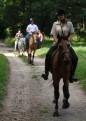 Terep lovaglás